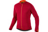 Mavic Aksium Thermo Long Sleeves Jersey