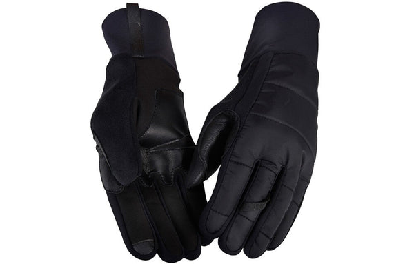 Cafe du Cycliste Autumn Gloves