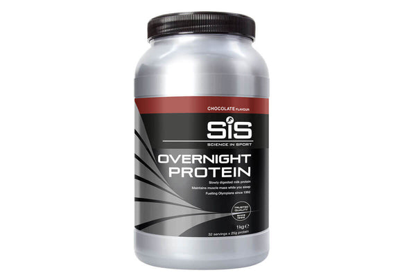 Science in Sport Overnight Protein Drink
