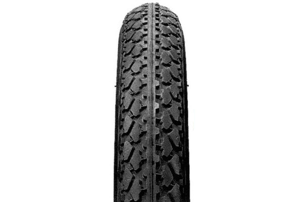"Schwalbe HS159 26"" Wire Bear Road Tyre"