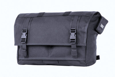 Mission Workshop Rummy Messenger Bag