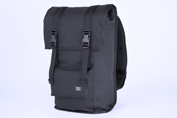 Mission Workshop Sanction Rucksack