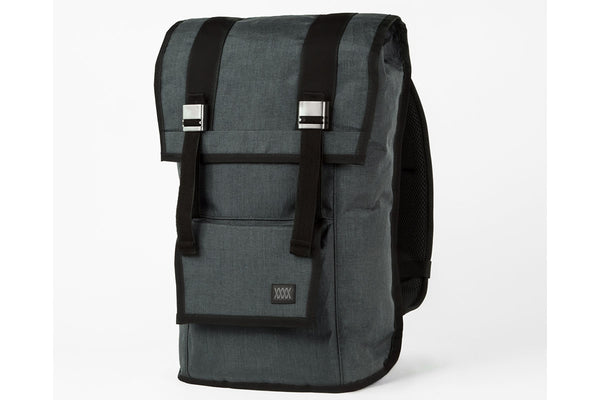 Mission Workshop VX Sanction Rucksack