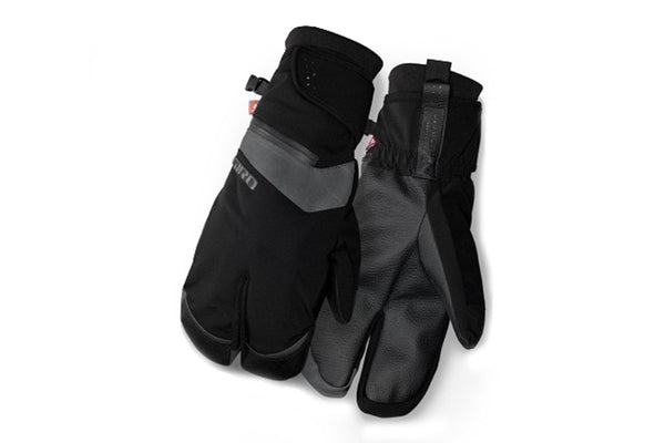 Giro 100 Proof Winter Glove