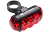 Cateye TL-LD1100 Rear Light