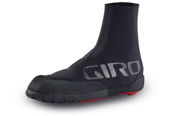 Giro Winter MTB Shoe Cover