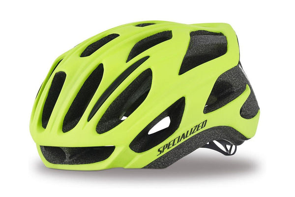 Specialized Propero ll Helmet