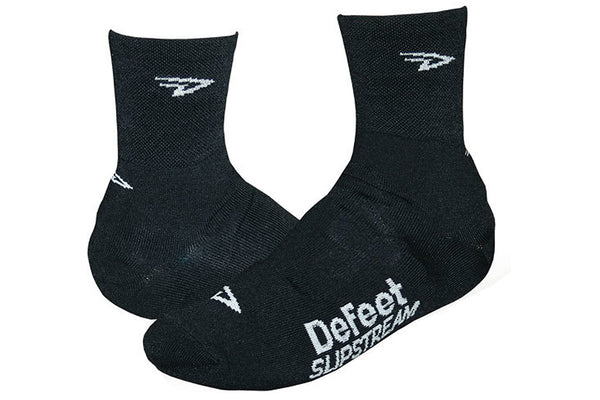 DeFeet Slipstream Oversock