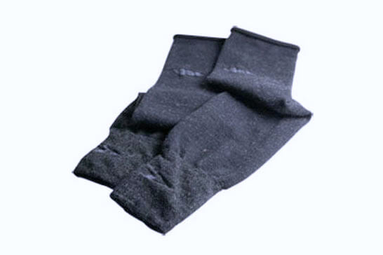 DeFeet Armskin Wool Arm Warmers