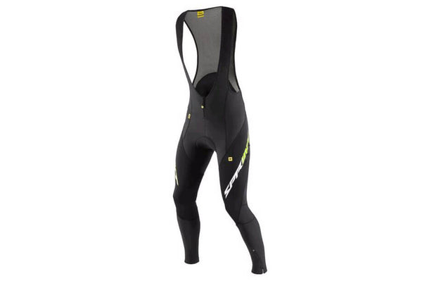 Mavic Sprint Bib Tight 2014