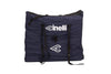 Cinelli Lightweight Bike Bag
