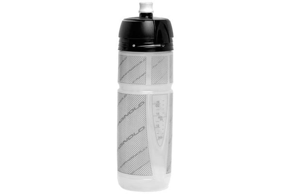 Campagnolo Super Record Water Bottle