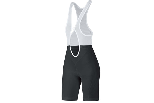Gore Power 2.0 Lady Bib Short+