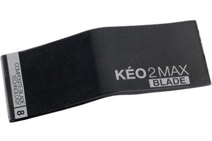 Replacement Blades for Look Keo 2 Max Pedals