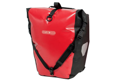 Ortlieb Back-Roller Classic QL2.1 Rear Pannier Bags