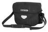 Ortlieb Ultimate6 High Visibility Handlebar Bag