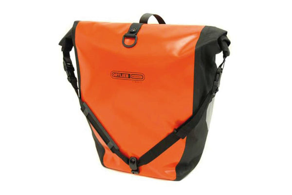 Ortlieb Sport-Roller Classic Front Pannier Bag