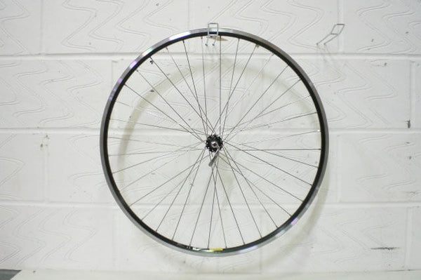 Condor Handbuilt Front Wheel with Mavic A319 Rim