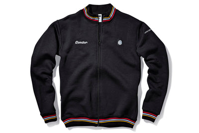 Condor Tudor Sports York Jacket