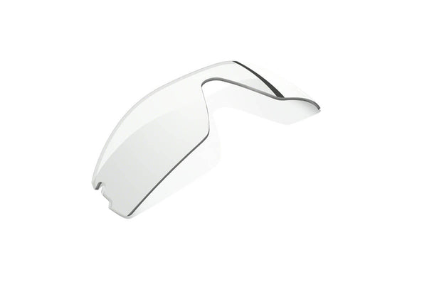 Oakley Radarlock Pitch Lenses