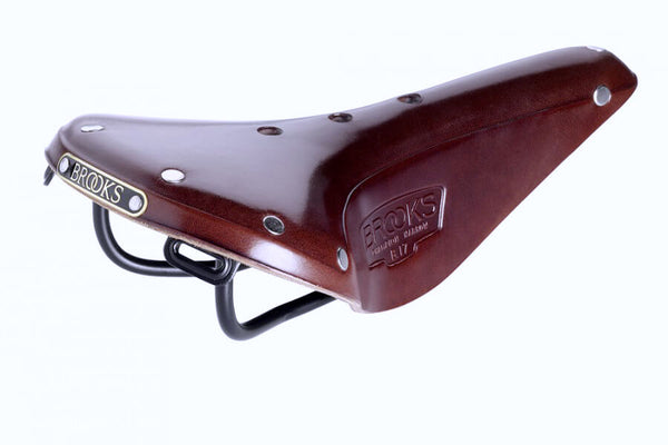 Brooks B17 Narrow Saddle