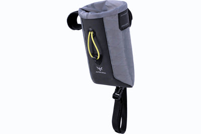 Apidura Backcountry Food Pouch