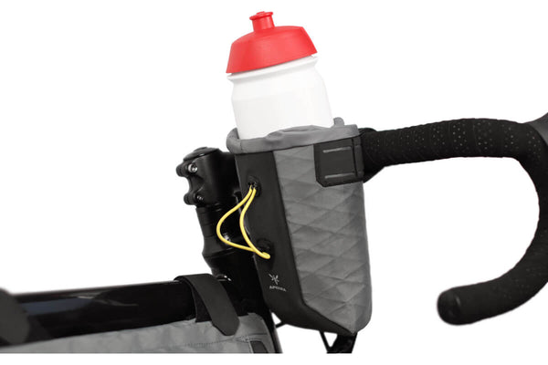 Apidura Food Pouch