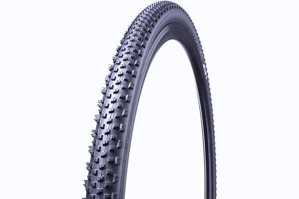 Specialized Tracer Pro 2Bliss Ready Tyre