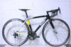 Condor 2015 Leggero 46cm Team Road Bike