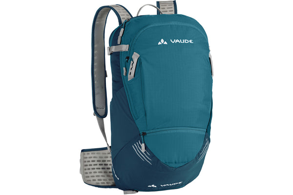 Vaude Hyper 14+3 Backpack