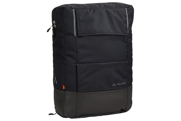 Vaude Cyclist Pack 2in1 Backpack and Pannier