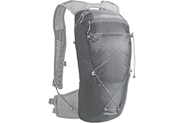 Vaude Uphill 16 Backpack