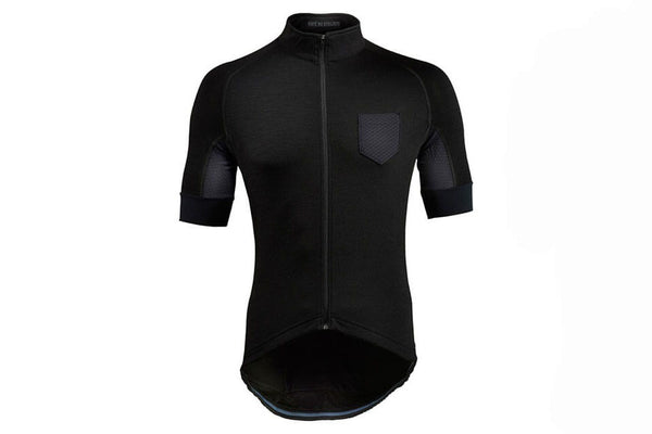 Cafe du Cycliste Louise Jersey