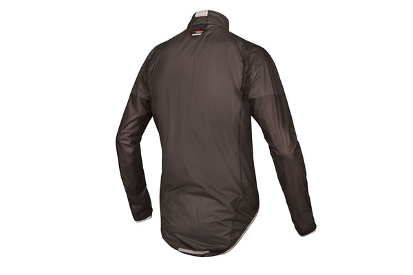 Endura Adrenaline Race Cape