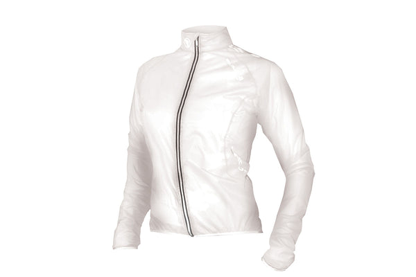 Endura Women's Adrenaline Race Cape