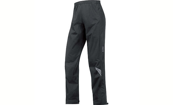 Gore Element GT AS Trousers