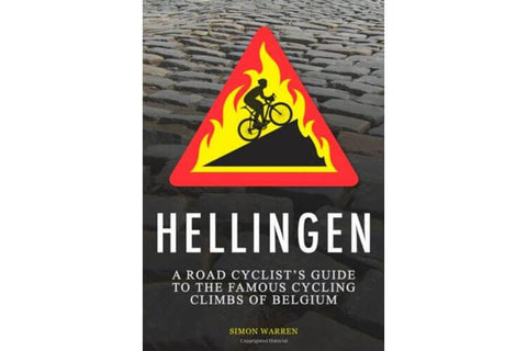 100 Climbs Pocket Guides