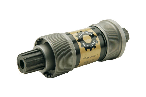 Truvativ PowerSpline Bottom Bracket
