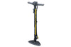 Topeak JoeBlow Elite Floor Pump