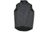 Swrve Blacklabel Softshell Vest