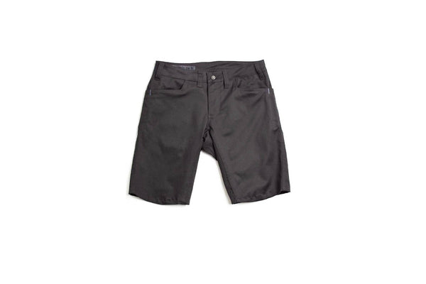Swrve Lightweight Shorts