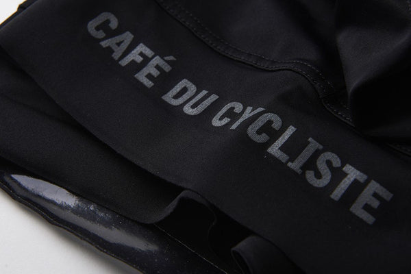 Cafe Du Cycliste Celine Women's Shorts