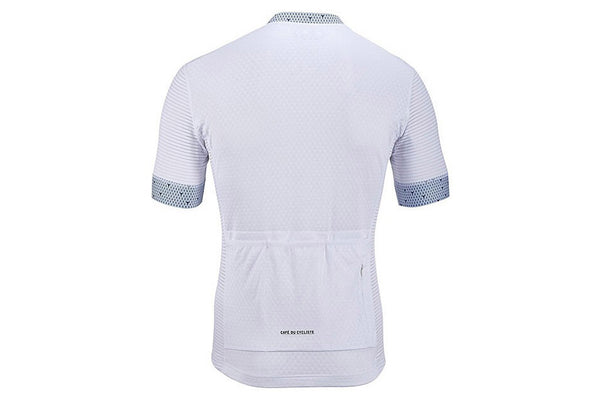 Cafe du Cycliste Micheline Mens Jersey