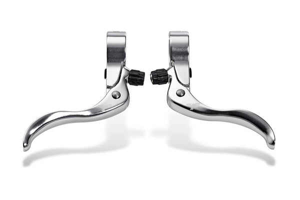 Condor Cross Top Lever (Pair)
