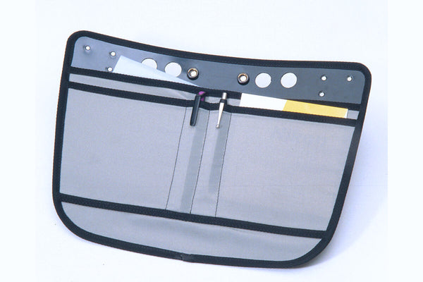 Ortlieb Organiser Insert for Messenger Bag