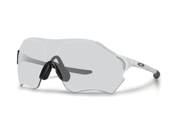 Oakley EVZero Range Glasses with Photochromic Lens