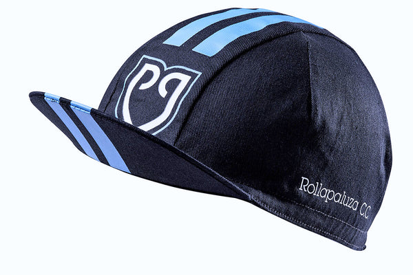 Rollapaluza Cotton Cap
