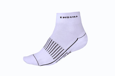 Endura Women's Coolmax Socks (3 Pack)
