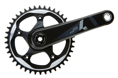 SRAM Force 1 GXP Chainset