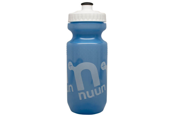 Nuun Water Bottle